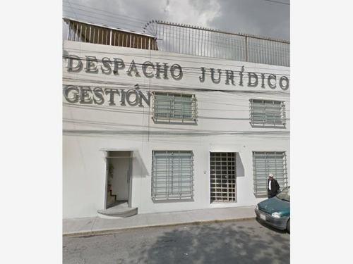 Oficina Comercial En Venta Constitucion