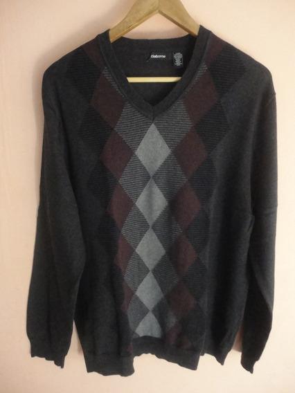Sweter Hombre Importado