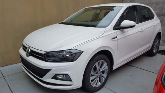 Volkswagen Polo 1.6 Msi Comfort Plus At Ma