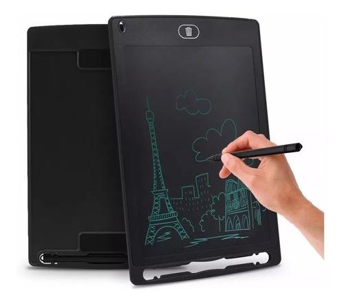 Pizarra Tableta Dibujo Pantalla Lcd 8.5  Portátil
