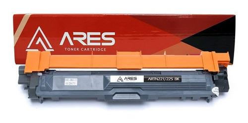 Toner Compativel Com Arce313/cf353a