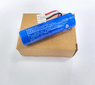 Bateria Para Maquininha Moderninha Pro Pagseguro Hl0273