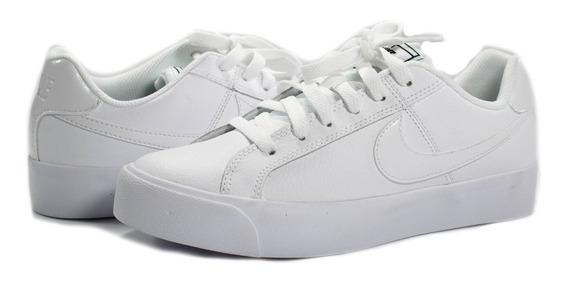 Tênis Nike Court Royale Ao2810