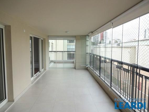 Apartamento - Alto Da Boa Vista - Sp - 569701