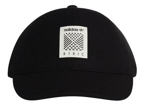 Gorra adidas Originals Atric Baseball -dh3301