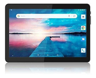 Tablet 10 Pulgadas, Android 8.1 Go Tablets Pc, Phablet 3g Co