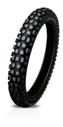 Cubierta Dunlop D603 300-21