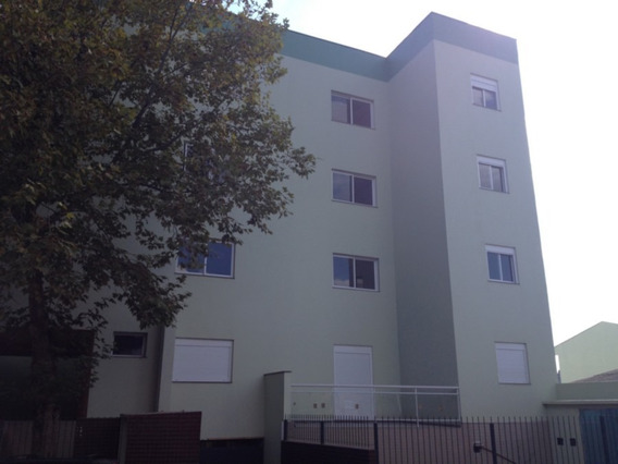 Apartamento - Desvio Rizzo - Ref: 304448 - V-cs31004719