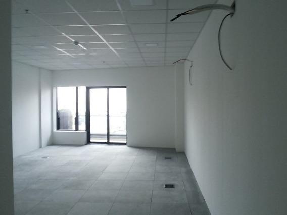 Ótima Sala Venha Conferir!! - 226-im261644