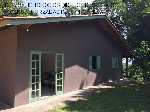 Chacara - Ch00277 - 33571359