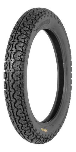 Imagen 1 de 2 de Kenda 3.50-16 52p Trabajo K273 Rider One Tires