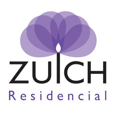 Residencial Zuich Tu Estancia Geriatrica - Hogar De Ancianos