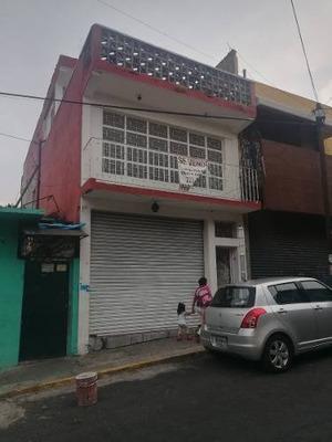 Casa De Oportunidad Céntrico Colonia Carolina