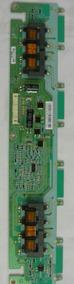 Pci Inverter Ph32m4 Philco