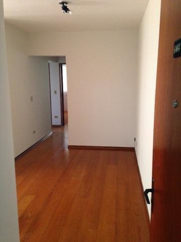 Apartamento Em Centro, Londrina/pr De 63m² 3 Quartos Para Locação R$ 750,00/mes - Ap543887