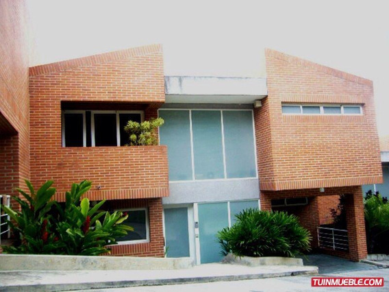 Townhouses En Venta Loma Linda Mls #16-19349