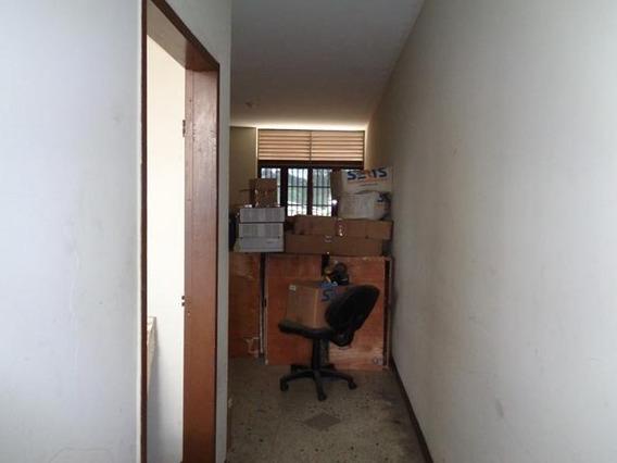 Apartamento En Venta Araure Mls 20-2582 Mk