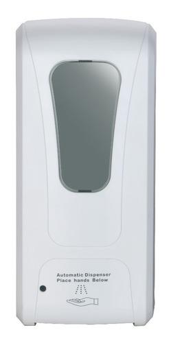 Dispensador Automático Jabón Líquido 1000 Ml