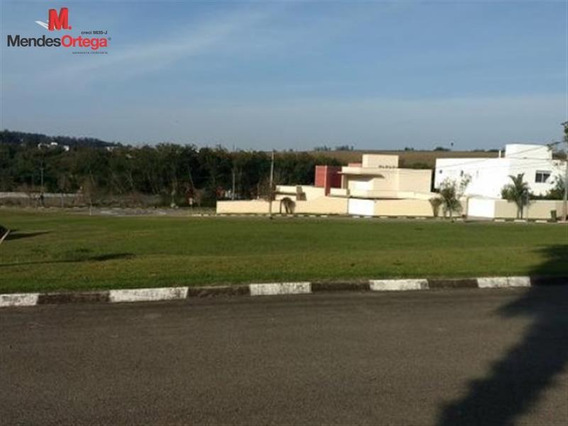 Sorocaba - Fazenda Imperial - 87148