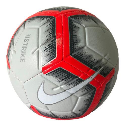 Balon Nike Nk Strike-fa18