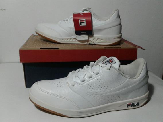 Zapatillas Fila Tenis Clasicas