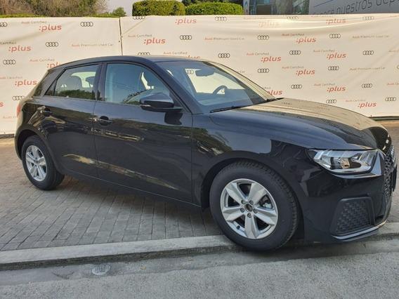 Audi A1 Hb Urban 1.0l Tfsi 116 Hp S Tronic 2020