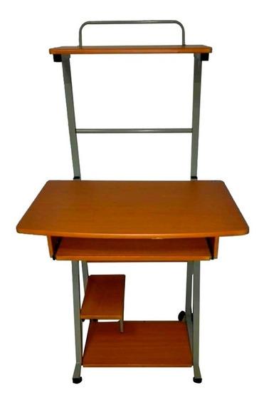 Mesa De Computadora 3 Niveles - Dell