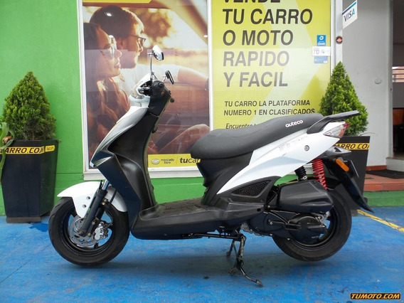 Kymco 2013 Fly 125