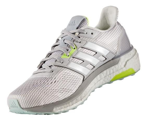 Zapatillas Running adidas Liquido !!