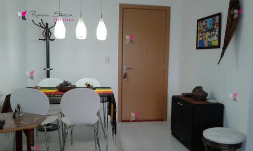 Apartamento En Punta Del Este, Roosevelt | Romina Silveira Ref:9765- Ref: 9765