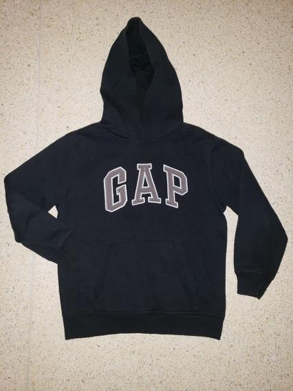 Chaqueta Gap Original Usada