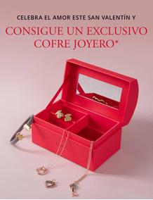 712230d6b9da Joyero Tous - Joyas y Relojes en Mercado Libre México