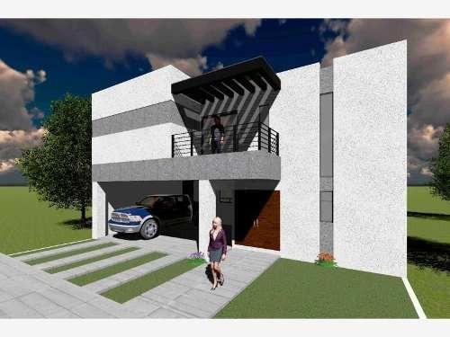 Casa En Venta En Residencial San Armando