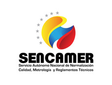 Cpe Sencamer, Sada, Registro Sanitario, Codigo De Barra