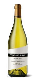 Fond De Cave Chardonnay