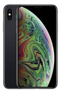 Apple iPhone Xs A1920 4gb 512gb