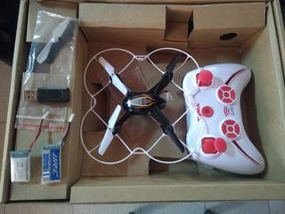 Drone Syma X11c Con Camara-2 Baterias