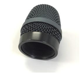 Globo Grelha Microfone Sennheiser 135 G3 - 835 E 840