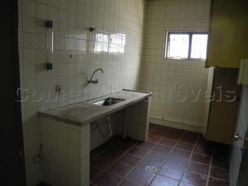 Galpão Para Locação Em Taboão Da Serra, Vila Das Oliveiras, 3 Banheiros, 10 Vagas - Gl008_2-383041