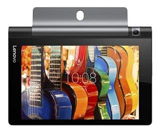 Rom O Firmware Para Tablet - Tablet Tablets Lenovo en