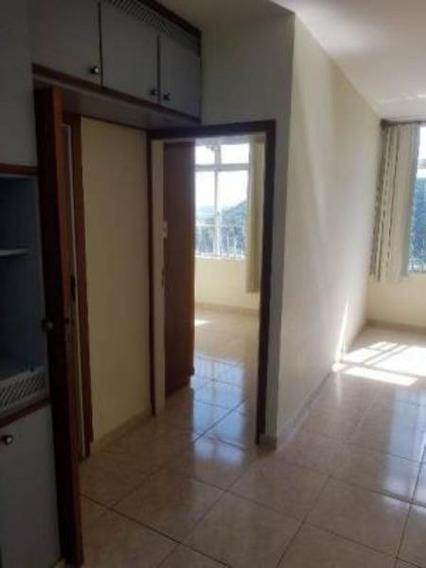 Excelente Apartamento Na Praia Do Sonho Em Itanhaém 5750 Npc