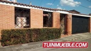 Fr 19-8916 Casas En Castillejo