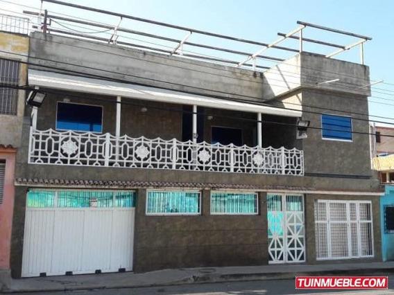 Casa Venta Rancho Grande Pt 19-3118 Tlf 0412-043.04.39