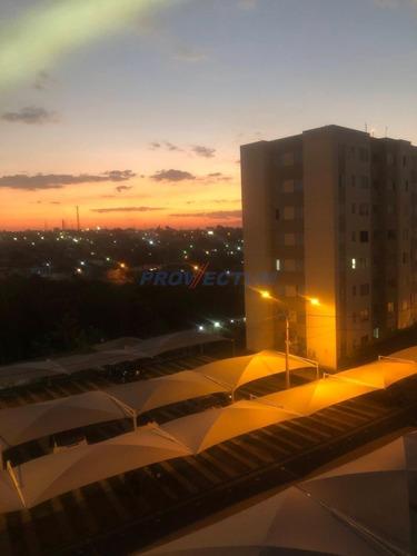 Apartamento À Venda Em Jardim São Gerônimo (nova Veneza) - Ap282331