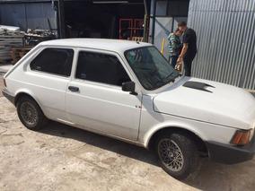 Fiat 147 1.4 Tr - Zona Sur