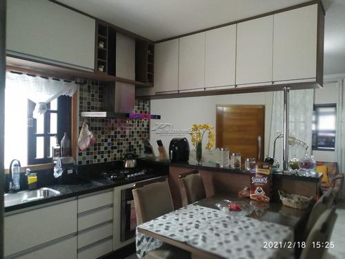 Casa - Vila Real - Ref: 34165802 - V-ca0374