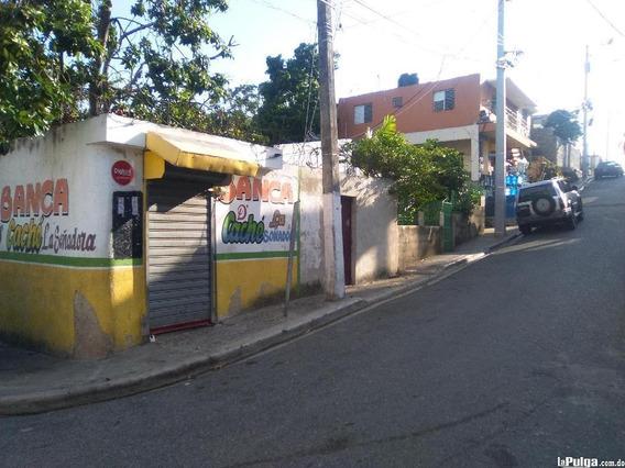 Oport Vendo Casa Bayona 344mts2 Solar 3hab 2 Baños Patio Amp