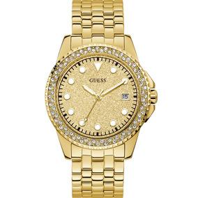 Relógio Guess Feminino 92745lpgdda2