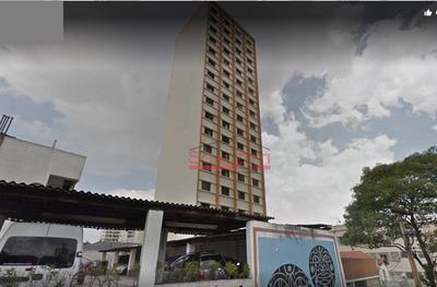Apartamento Com 2 Dormitórios À Venda, 70 M² Por R$ 450.000 - Vila Deodoro - São Paulo/sp - Ap1002