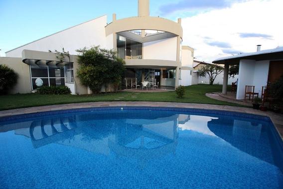 Casa Para Venda, 3 Dormitórios, Belveder Clube Dos 500 - Guaratinguetá - 1120